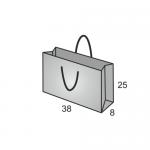papiertaschen mit logo, papiertragetaschen