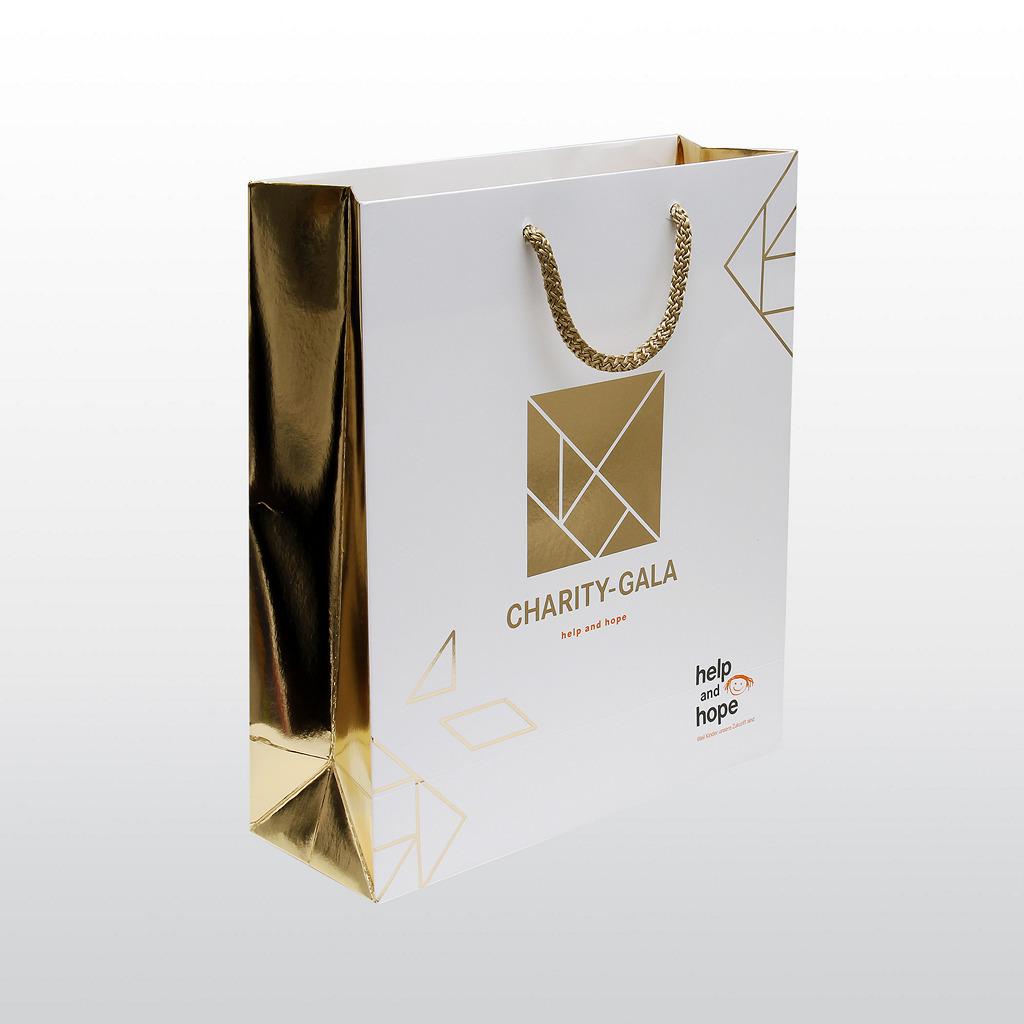 papiertaschen wien, papiertragetaschen österreich, papiertaschen
