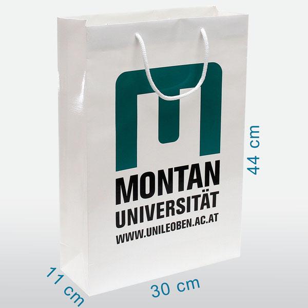 lackpapiertaschen, papiertragetaschen österreich, papiertragetaschen günstig