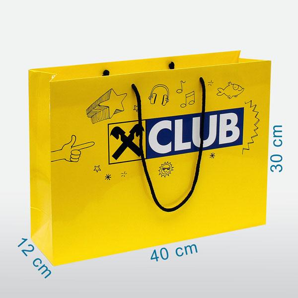 messetaschen, papiertaschen wien, papiertragetaschen österreich