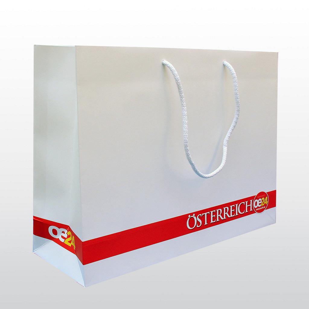 Papiertaschen_Österreich
