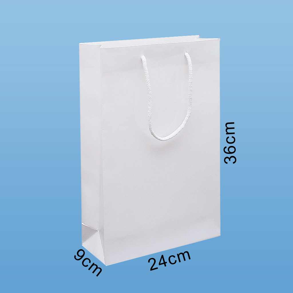 papiertaschen bedrucken, papiertragetaschen bedruckt, messetaschen