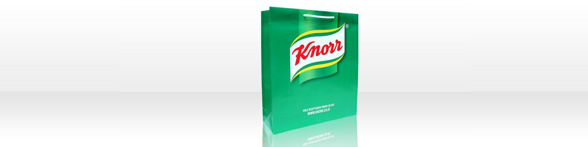 Papiertaschen_Knorr