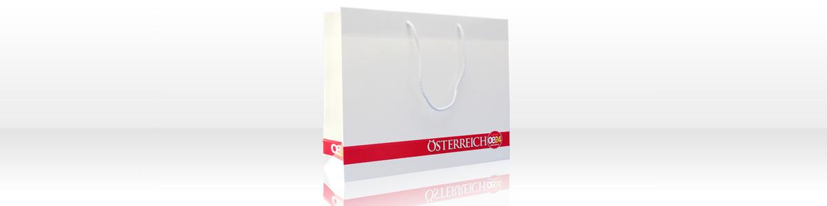Papiertaschen_Oesterreich