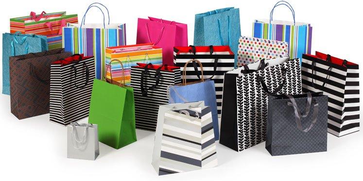 papiertaschen, papiertragetaschen, papiertaschen bedruckt
