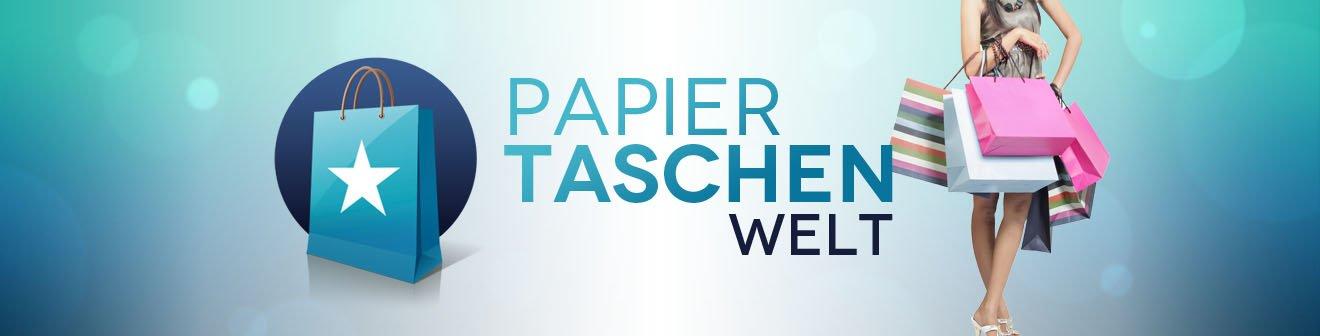 papiertaschen bedruckt, papiertragetaschen, papiertaschen österreich, papiertragetaschen