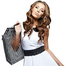 papiertaschen, papiertragetaschen bedrucken, papiertragetaschen, papiertaschen bedrucken, papiertragetaschen bedruckt mit kordel, papiertragetasche mit logo